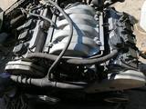 Двигатель ауди а8 д2 4.2 ABZ за 370 000 тг. в Шымкент – фото 4