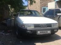 Audi 80 1990 года за 1 500 000 тг. в Караганда