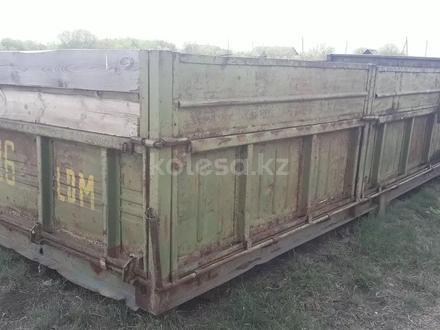 КамАЗ  53212 2000 года за 400 000 тг. в Карабалык (Карабалыкский р-н)