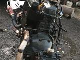 Мерседес D711 двигатель ОМ 364 с Европы в Караганда – фото 3