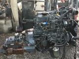Мерседес D711 двигатель ОМ 364 с Европы в Караганда – фото 4