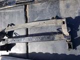 Усилитель переднего бампера на Хонда Элемент за 20 000 тг. в Караганда