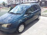 Toyota Spacio 1997 года за 2 500 000 тг. в Алматы