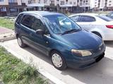 Toyota Spacio 1997 года за 2 500 000 тг. в Алматы – фото 2
