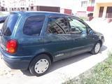 Toyota Spacio 1997 года за 2 500 000 тг. в Алматы – фото 3