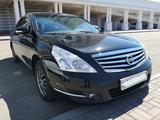 Nissan Teana 2012 года за 4 999 999 тг. в Нур-Султан (Астана)