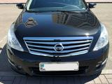 Nissan Teana 2012 года за 4 999 999 тг. в Нур-Султан (Астана) – фото 2