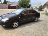 BYD F3 2007 года за 1 650 000 тг. в Павлодар – фото 3
