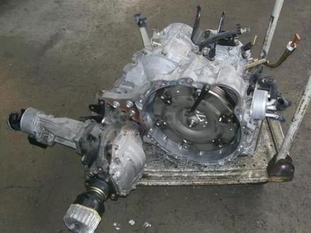 Коробка автомат на Тойота рав 4 за 160 000 тг. в Алматы