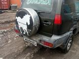 Ford Maverick 1997 года за 2 100 000 тг. в Нур-Султан (Астана) – фото 4