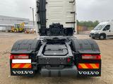 Volvo  FH4*500* Globtrotter* XXL* Пробег 370000 км. 2018 года за 29 900 000 тг. в Нур-Султан (Астана) – фото 3