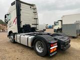Volvo  FH4*500* Globtrotter* XXL* Пробег 370000 км. 2018 года за 29 900 000 тг. в Нур-Султан (Астана) – фото 4