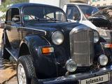 Москвич 401 1953 года за 1 500 000 тг. в Актау