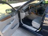Lexus ES 330 2005 года за 5 600 000 тг. в Алматы – фото 3