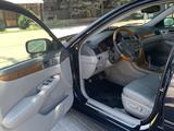Lexus ES 330 2005 года за 5 600 000 тг. в Алматы – фото 4