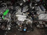 Двигатель 2az-FE 2.4L Toyota Camry Toyota Estima за 396 214 тг. в Челябинск – фото 2