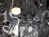 Двигатель Opel 2.2 z22se, z22yh цепной за 300 000 тг. в Шымкент – фото 5