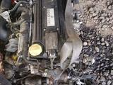 Двигатель Opel 2.2 z22se, z22yh цепной за 300 000 тг. в Шымкент