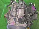 Двигатель LEXUS CT200H ZWA10 2ZR-FXE 2011 за 217 000 тг. в Костанай