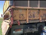 КамАЗ 2001 года за 5 200 000 тг. в Кокшетау – фото 3