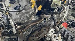 Двигатель 1ur за 2 392 000 тг. в Алматы – фото 4