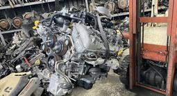 Двигатель 1ur за 2 392 000 тг. в Алматы
