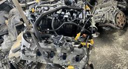 Двигатель 1ur за 2 392 000 тг. в Алматы – фото 3