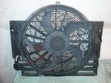 Диффузор, вентилятор кондиционера е53 за 70 000 тг. в Караганда