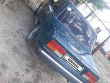 ВАЗ (Lada) 2103 2001 года за 600 000 тг. в Туркестан – фото 5