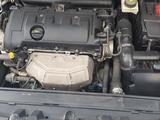 Peugeot 308 2008 года за 2 600 000 тг. в Капшагай – фото 4