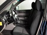 Subaru Forester 2005 года за 3 420 000 тг. в Шымкент – фото 5