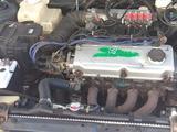 Mitsubishi Lancer 1994 года за 955 555 тг. в Актау – фото 4