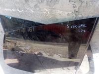 Стекло заднее за 10 000 тг. в Алматы