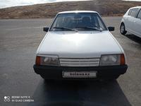 ВАЗ (Lada) 21099 (седан) 2000 года за 580 000 тг. в Караганда