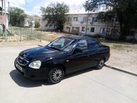 ВАЗ (Lada) Priora 2170 (седан) 2012 года за 1 780 000 тг. в Атырау