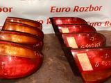 Задние фонари на Мазда кседос 6 привозные за 5 000 тг. в Алматы – фото 4