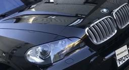 BMW X5 2009 года за 5 600 000 тг. в Уральск