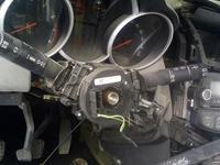 Вертолет поворотников щевроле круз за 20 000 тг. в Алматы