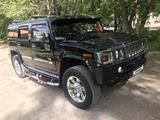 Hummer H2 2003 года за 6 900 000 тг. в Караганда – фото 5