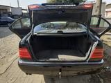 Mercedes-Benz E 280 1998 года за 2 100 000 тг. в Шымкент – фото 2