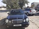 Mercedes-Benz E 280 1998 года за 2 100 000 тг. в Шымкент – фото 4