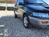 Mitsubishi Space Wagon 1999 года за 2 700 000 тг. в Шымкент – фото 4