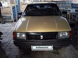 Москвич 2141 1989 года за 600 000 тг. в Балхаш – фото 2