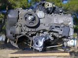 Двигатель на Toyota Avalon за 130 000 тг. в Алматы