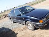 Volkswagen Passat 1992 года за 650 000 тг. в Уральск