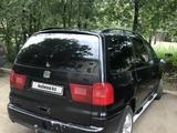 Volkswagen Sharan 2002 года за 2 700 000 тг. в Уральск – фото 3