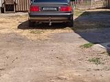 Audi S4 1992 года за 1 500 000 тг. в Кордай – фото 4