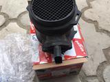Расходомер воздуха Мерседес W211 за 25 000 тг. в Костанай