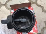 Расходомер воздуха Мерседес W211 за 25 000 тг. в Костанай – фото 3