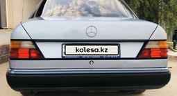 Mercedes-Benz E 230 1992 года за 1 650 000 тг. в Кызылорда – фото 3